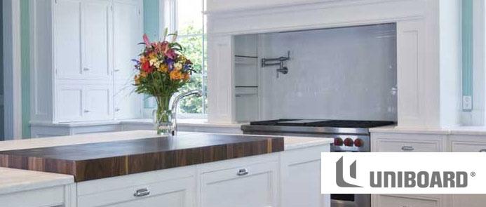 lechesne mat riaux b nisterie comptoirs portes d. Black Bedroom Furniture Sets. Home Design Ideas