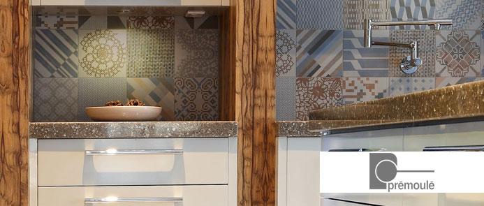 changer porte armoire cuisine tous les choix qui existent pour restaurer sa cuisine with. Black Bedroom Furniture Sets. Home Design Ideas